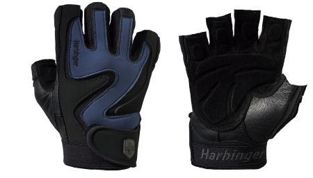 Harbinger Men's Training Grip Glove